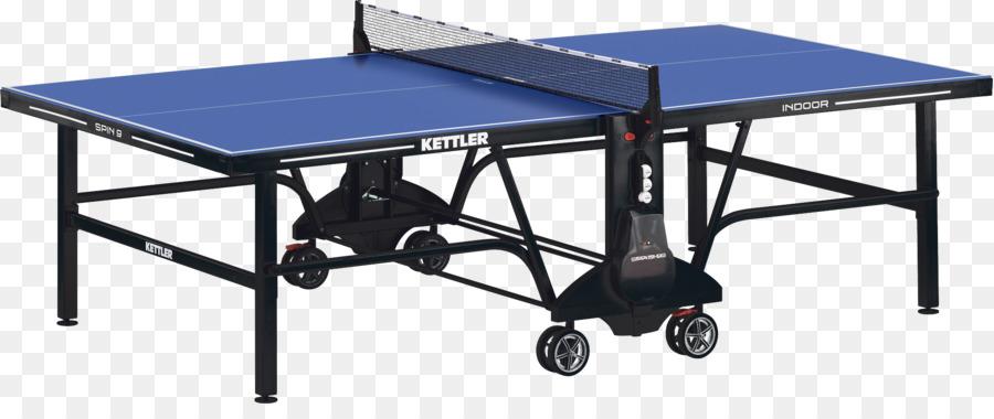 Mesa de Ping-Pong, mobiliario de Jardín Kettler - ping pong Formatos ...