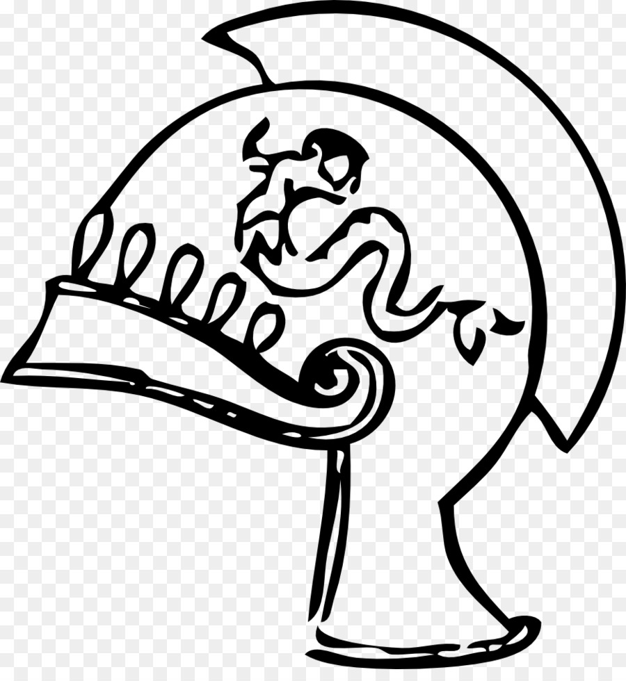 La Grecia antigua historia Antigua Historia de Grecia libro para ...