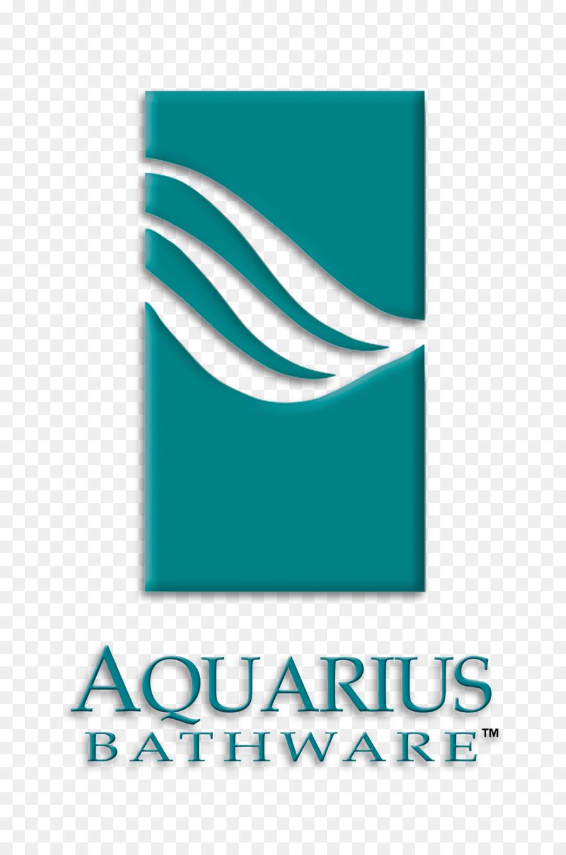 Plumbing Fixtures Bathtub Bathroom Tile - aquarius png download ...