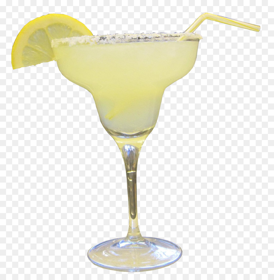 Best alcoholic drink for non drinkers dating 3