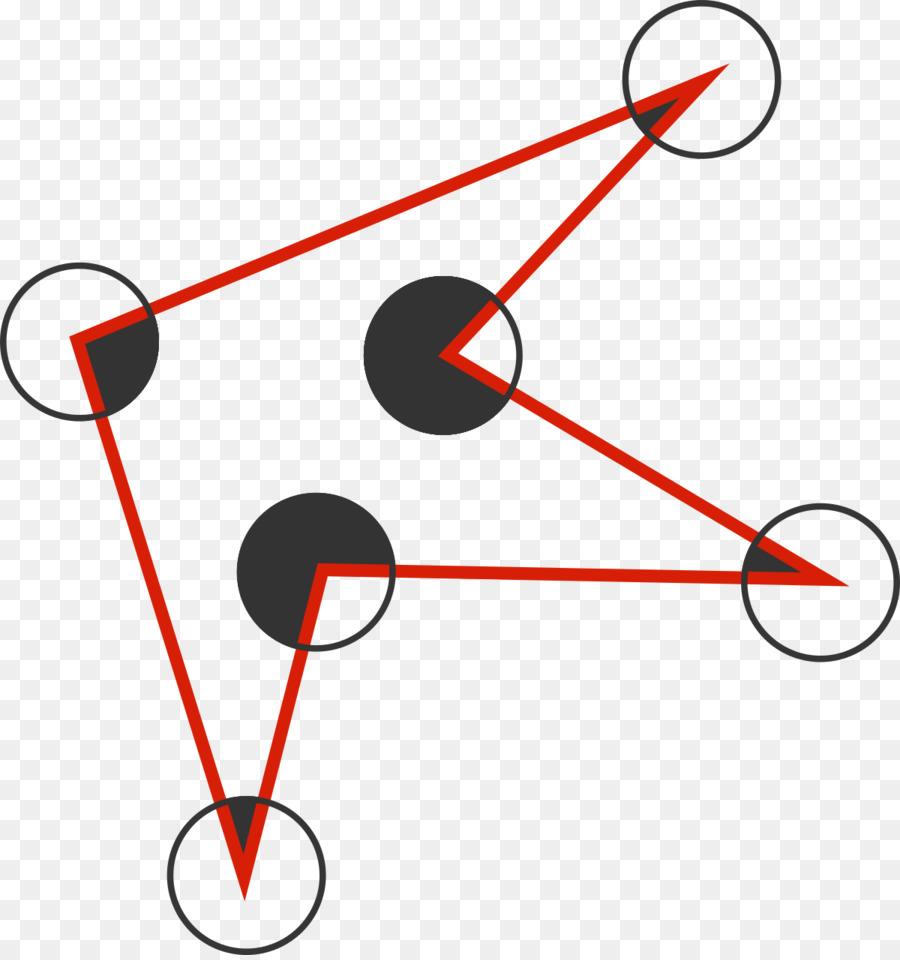 Angle polygon diagram hexagon problem solving irregular shapes png angle polygon diagram hexagon problem solving irregular shapes ccuart Choice Image