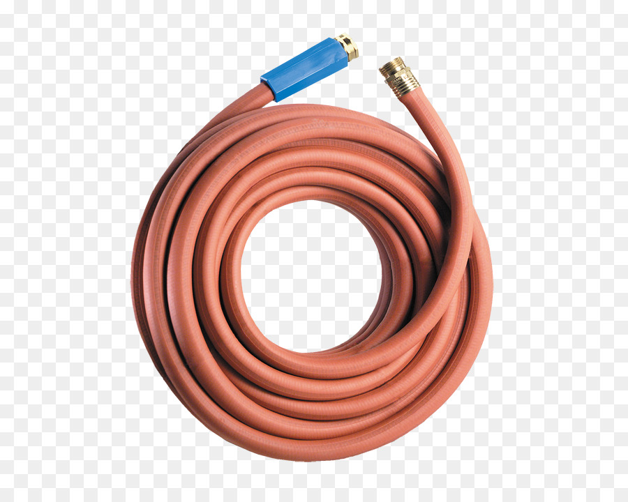 Speaker Wire Copper Electrical Cable Garden Hoses   Hot Water
