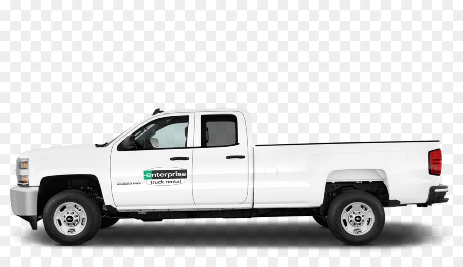 2015 Chevrolet Silverado 2500HD 2018 Chevrolet Silverado 2500HD Pickup  Truck 2014 Chevrolet Silverado 2500HD   Dubai