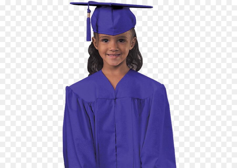 Robe Academic dress Square academic cap Graduation ceremony ...