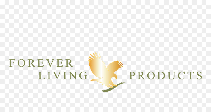 Forever Living Products Text png download - 1200*630 - Free