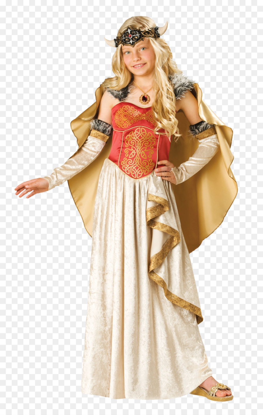 Halloween costume Clothing Viking Dress - vikings  sc 1 st  KissPNG & Halloween costume Clothing Viking Dress - vikings png download ...