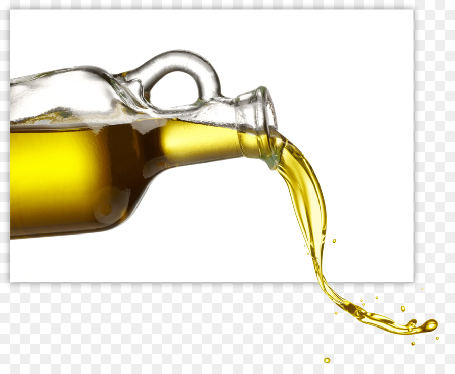 Holy Anointing Oil Soybean Oil png download - 1024*838 - Free