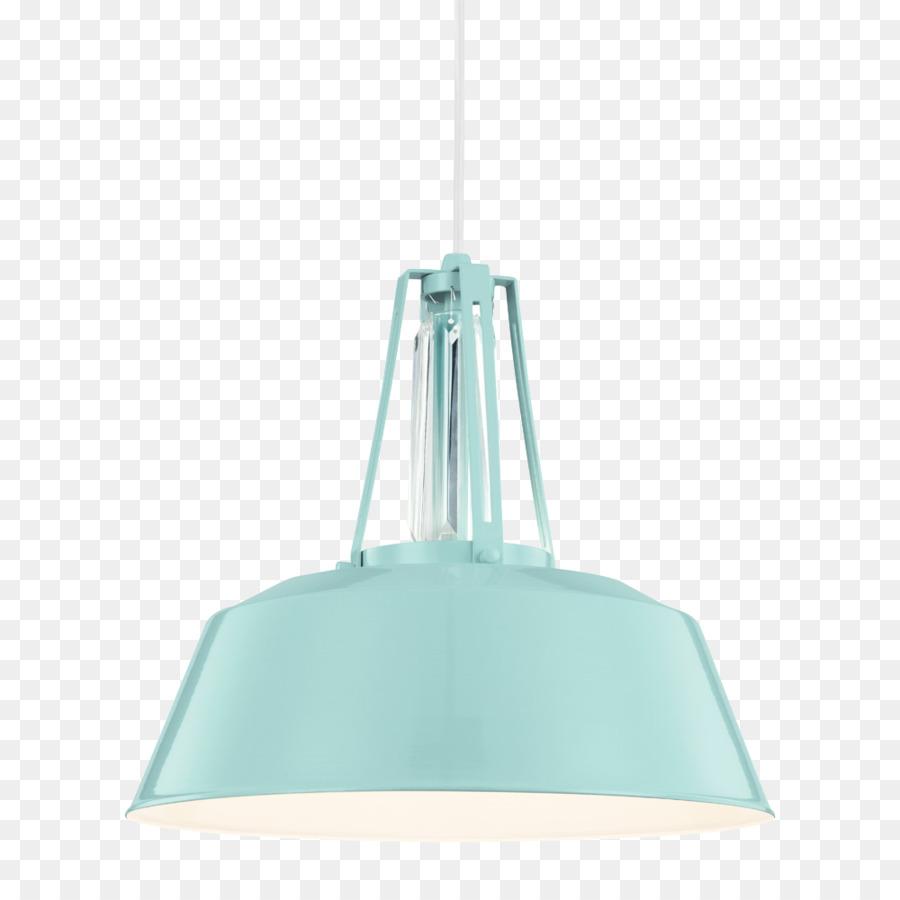 Pendant light Light fixture Lighting Recessed light - lustre png ...