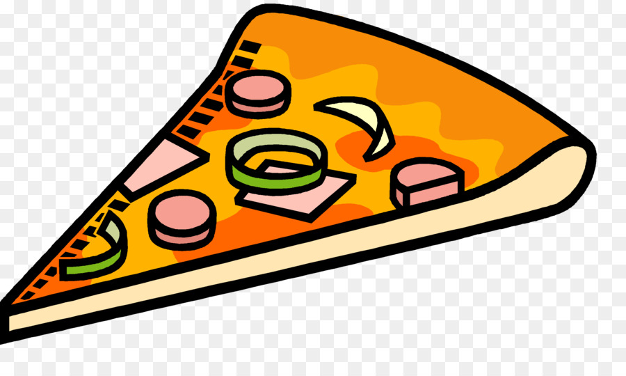 pizza clip art pizza slice png download 2908 1686 free rh kisspng com pizza slice clipart png pizza slice clipart free