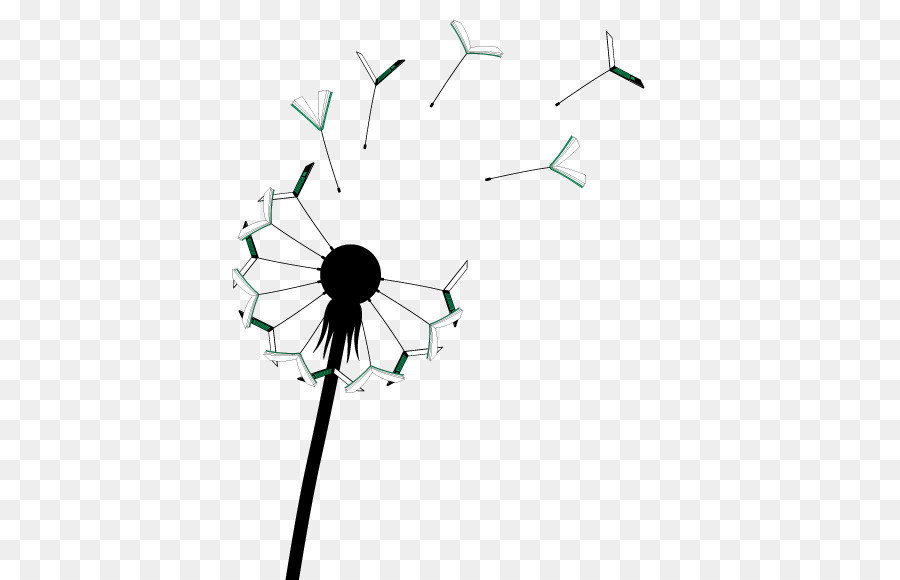 Diagram circle clip art dandelion png download 600580 free diagram circle clip art dandelion ccuart Image collections