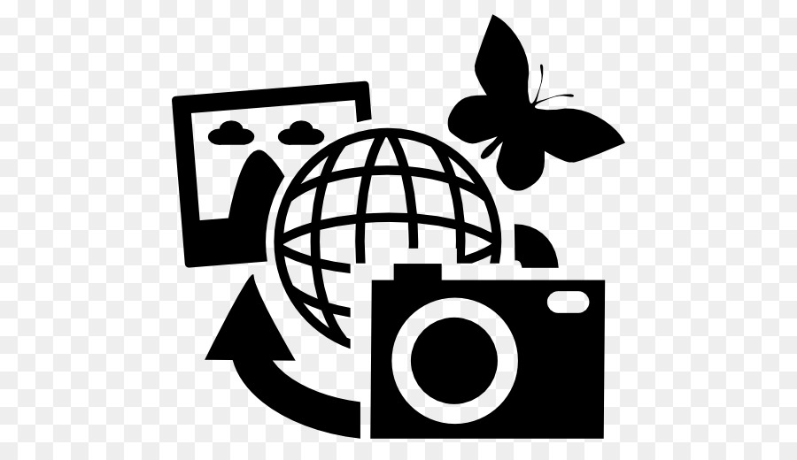 Package Tour Travel Computer Icons Tourism