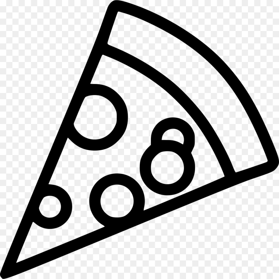 Pizza Hut Computer Icons Food Mozzarella - Oven png download - 980 ...