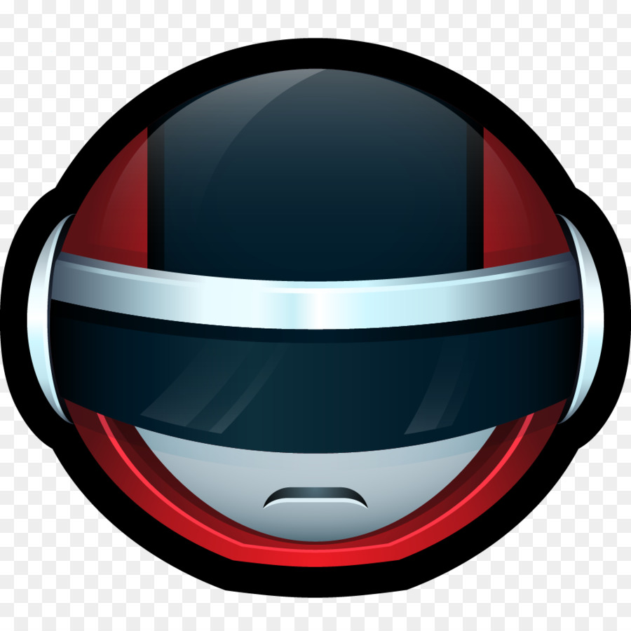 Super Sentai Computer Icons Symbol Avatar Cool Designs Png