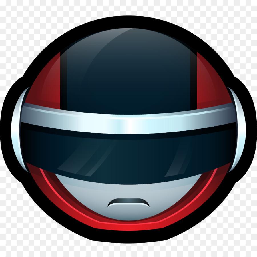 Super Sentai Computer Icons Symbol Avatar