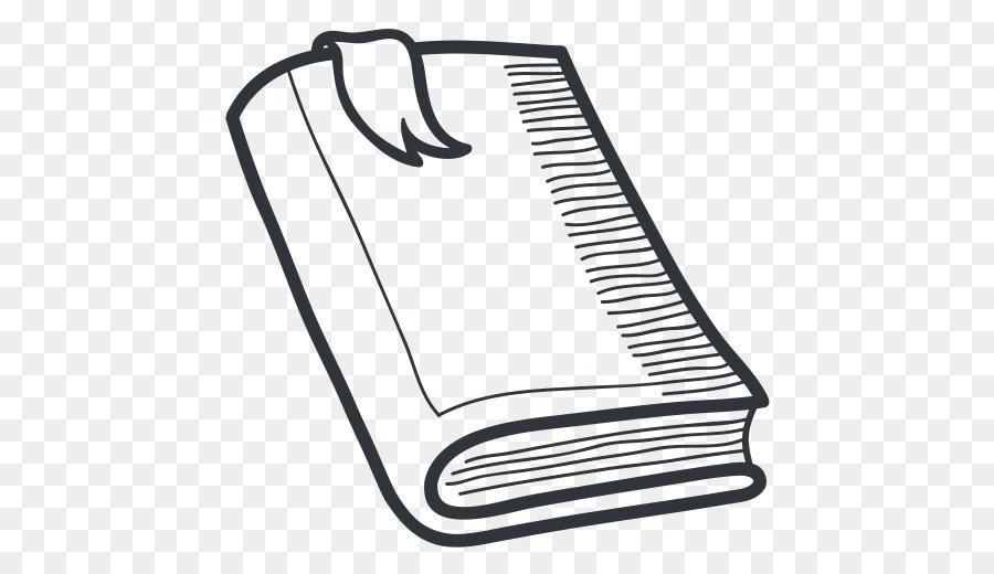 Livre De Dessin De L Education Etudiant A L Universite