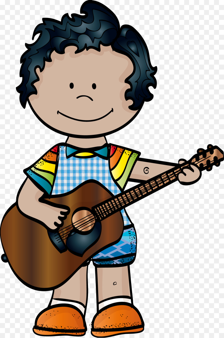 musical instruments drawing clip art school kids png download rh kisspng com musical instruments clipart free download