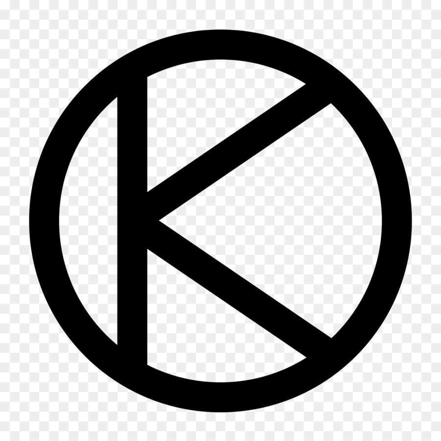 Astrological Symbols Eris Astrology Planet Symbols Symbol Png