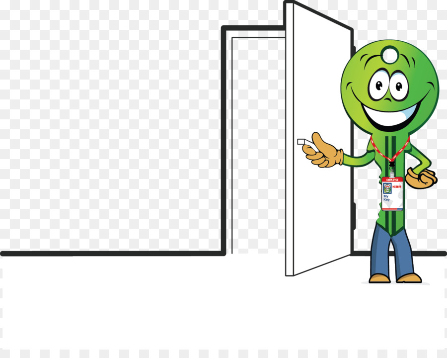 Cartoon diagram computer icons clip art escalator png download cartoon diagram computer icons clip art escalator ccuart Choice Image