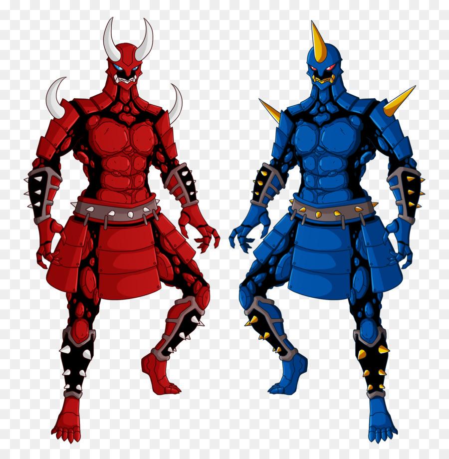 Ao Oni Demon Art Monster - demon  sc 1 st  KissPNG & Ao Oni Demon Art Monster - demon png download - 1600*1632 - Free ...