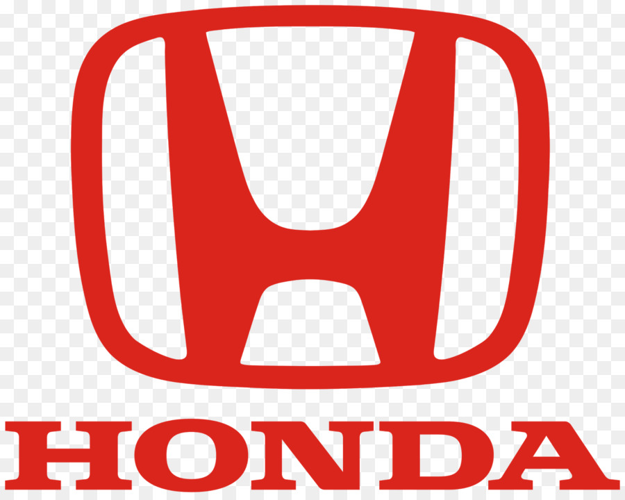 Honda Logo Car Honda Accord Vin Diesel 1600 1273