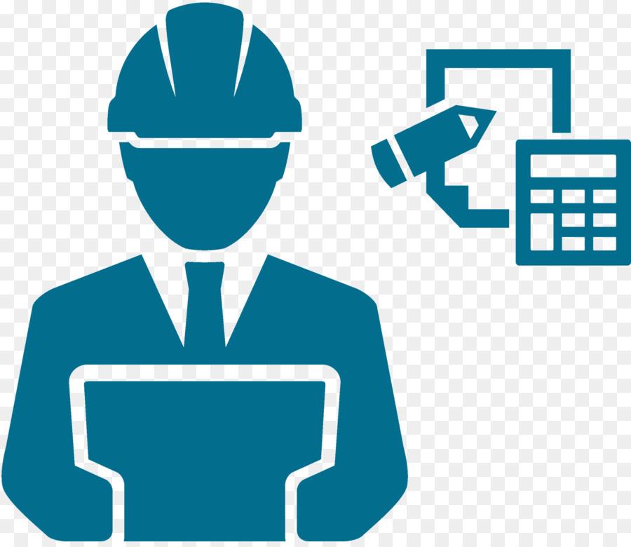 construction management architectural engineering project management rh kisspng com Project Management Graphics Project Management Tools Clip Art