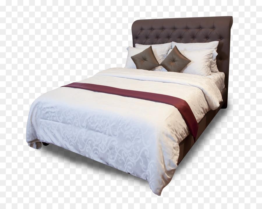 Marco de la cama de los Muebles Colchón Sofá - cama individual ...