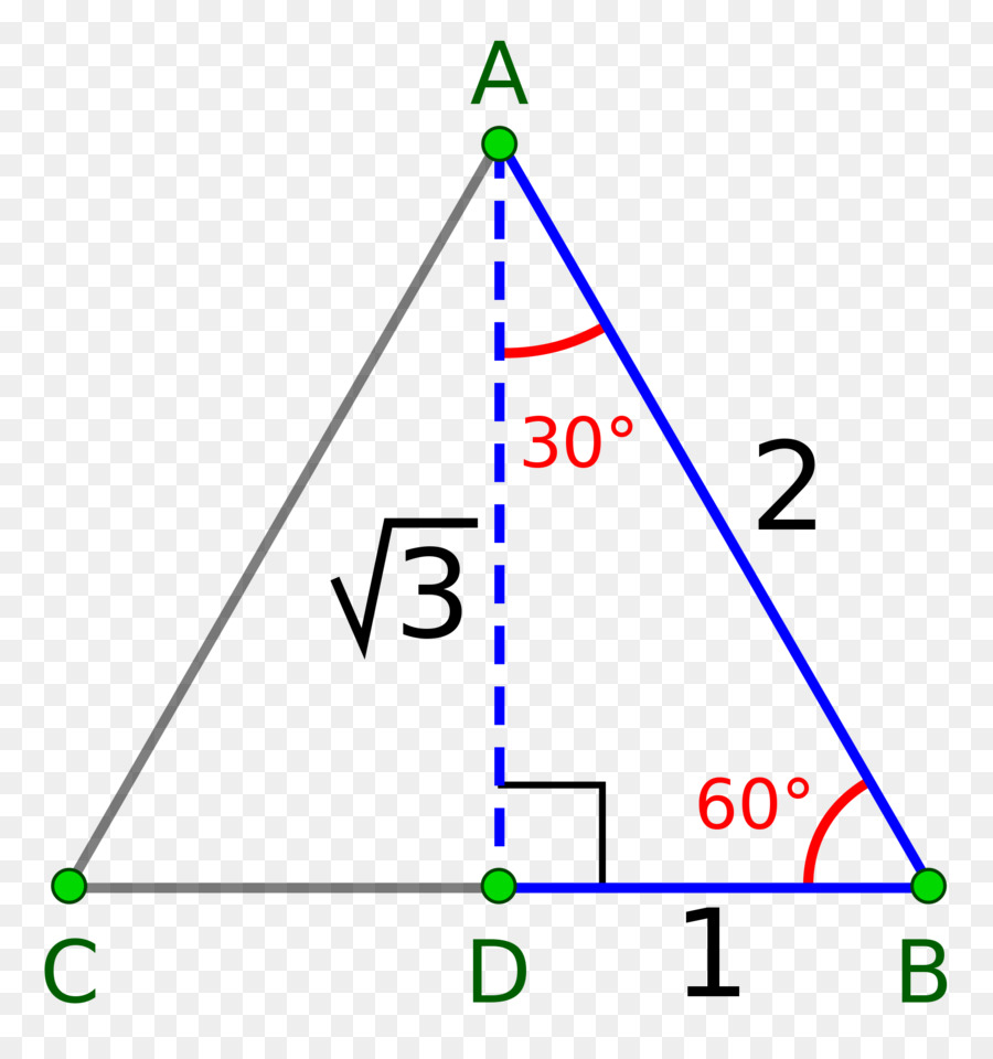 triangle and cm 11102018  3:4:5 triangle a right triangle where the sides are in the ratio of the integers 3:4:5 this is one example of the many pythagorean triples.