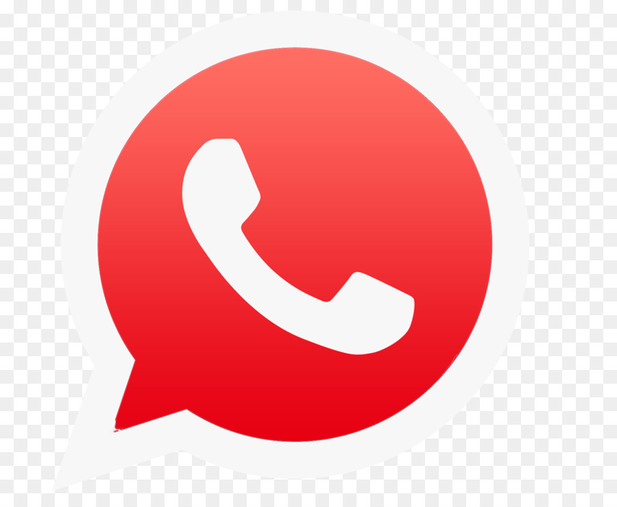 WhatsApp Android Google Play E-Mail