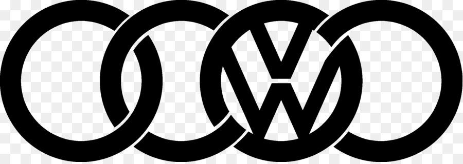 Audi A Volkswagen Group Car Volkswagen Png Download - Is audi owned by volkswagen