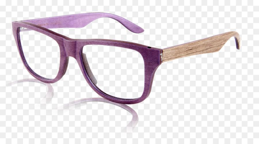 84328b9826 Sunglasses Goggles Eyewear Designer - eyeglasses png download - 1478 800 - Free  Transparent Glasses png Download.