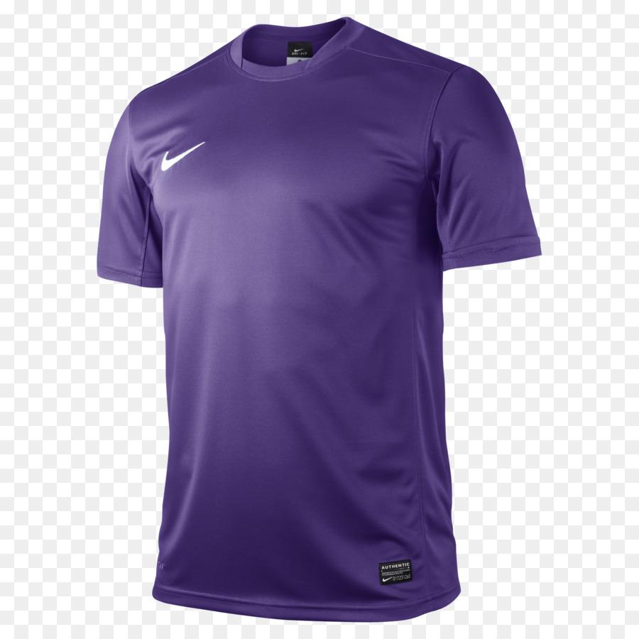 4b03ed684 T-shirt Glenavon F.C. Jersey Sleeve Nike - shirt png download - 1920 1920 -  Free Transparent Tshirt png Download.
