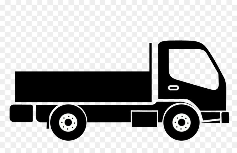 Flatbed Tow Truck >> Car Pickup truck Commercial vehicle - truck clipart png download - 1024*651 - Free Transparent ...