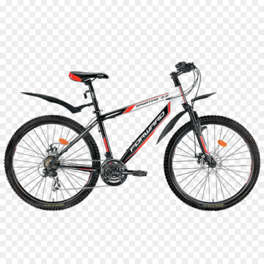 Giant Bicycles 29er Mountain bike Bicycle Shop - compact disk png ...