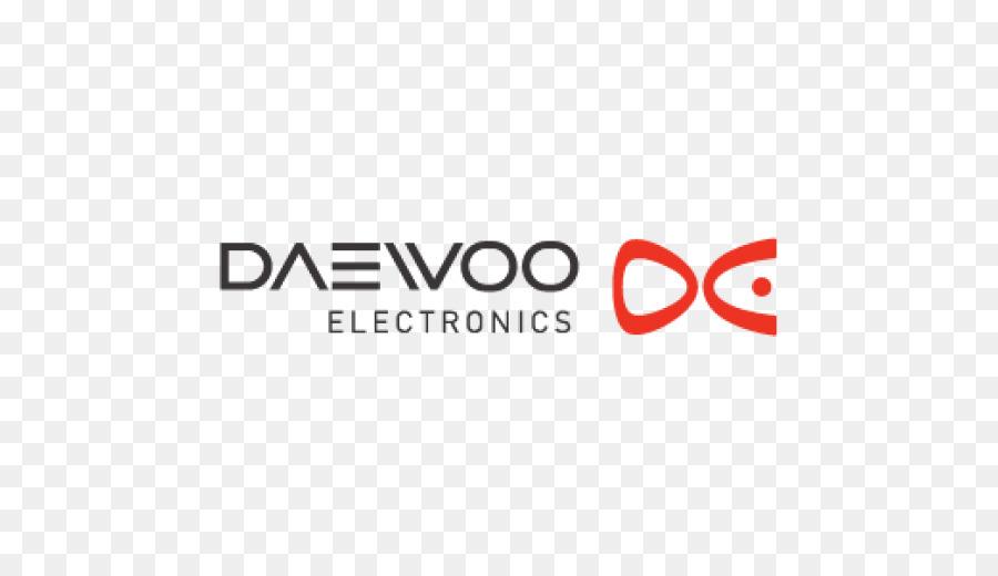 Daewoo motors daewoo electronics logo home appliance electronics daewoo motors daewoo electronics logo home appliance electronics asfbconference2016 Choice Image