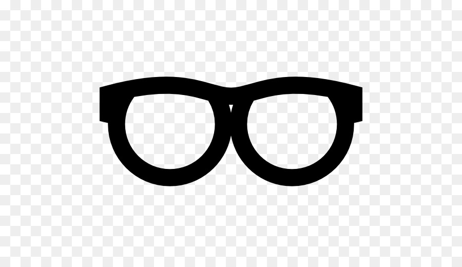 Symbol Computer Icons Glasses Clip Art Sion Png Download 512