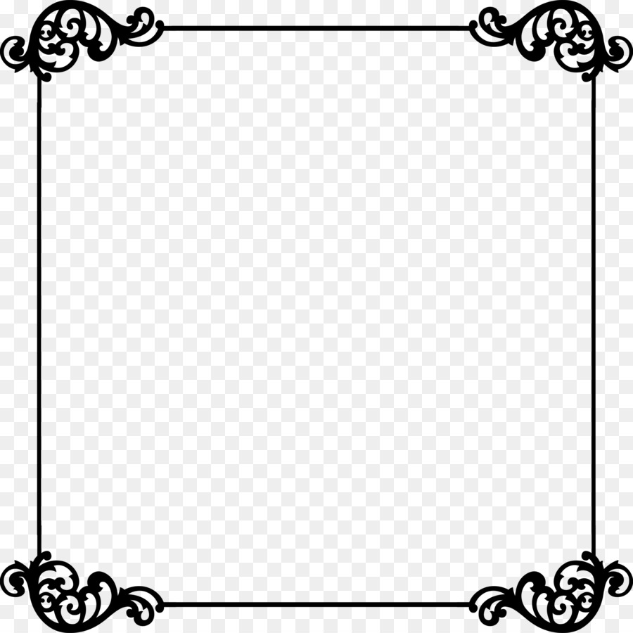 Art Clip art - lace certificate png download - 3420*3420 - Free ...