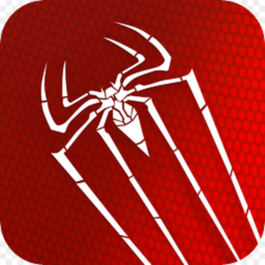 The Amazing Spider Man 2 Marvel Select Film Game Spider Png