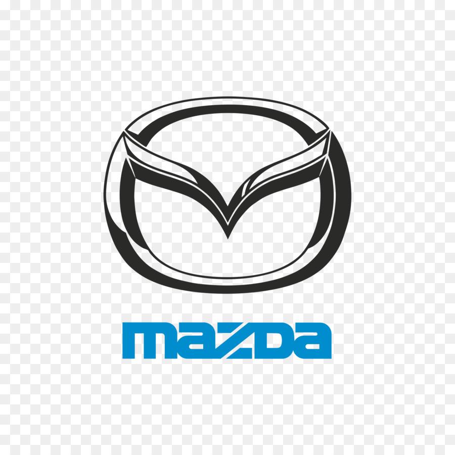 Jaguar Cars Mazda Logo   Mazda