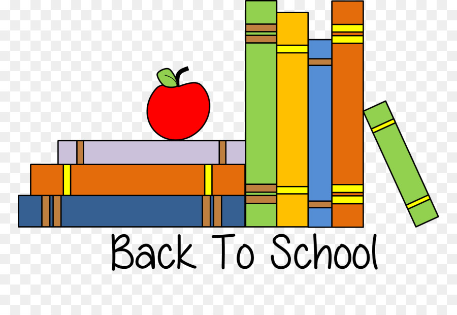 school education clip art promotional borders png download 830 rh kisspng com back to school borders clipart free free school bus clip art borders