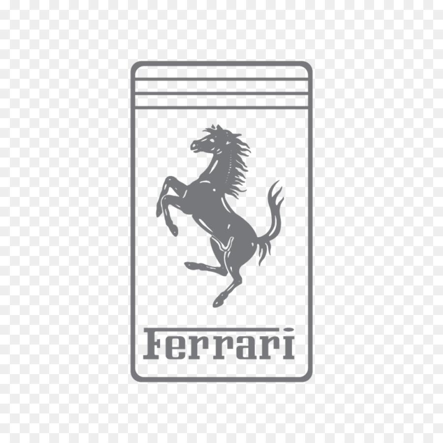Enzo Ferrari Laferrari Sports Car Formula 1 Png Download 1024