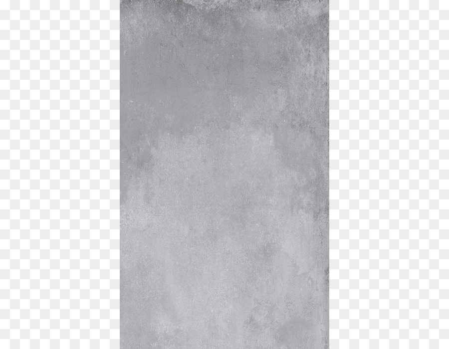 British Ceramic Tile Floor Wall Gray Texture