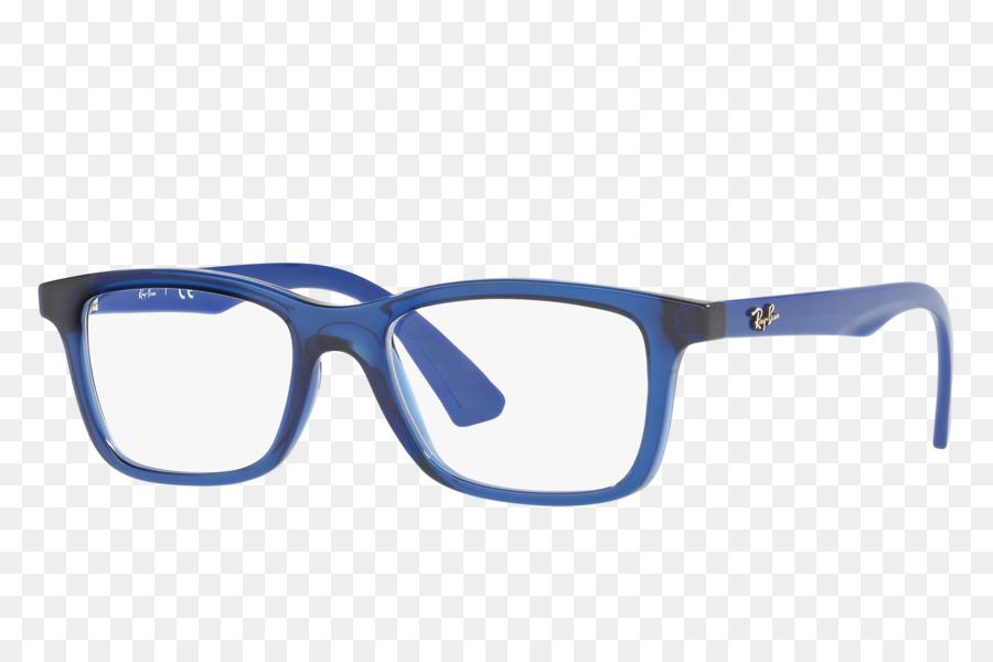 a73562ae49 Ray-Ban Sunglasses Goggles Oakley