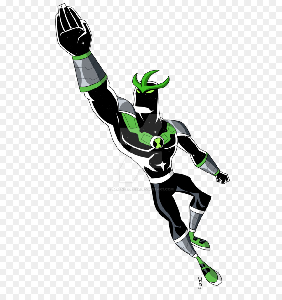 Youtube ben 10 alien deviantart reboot alien png download 1024 youtube ben 10 alien deviantart reboot alien voltagebd Gallery