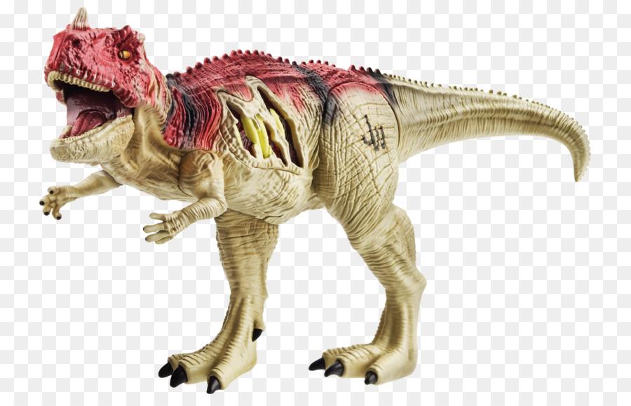 Lego Jurassic World American International Toy Fair de Parque ...