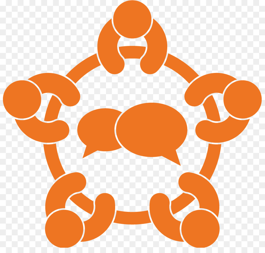 focus group computer icons discussion group clip art