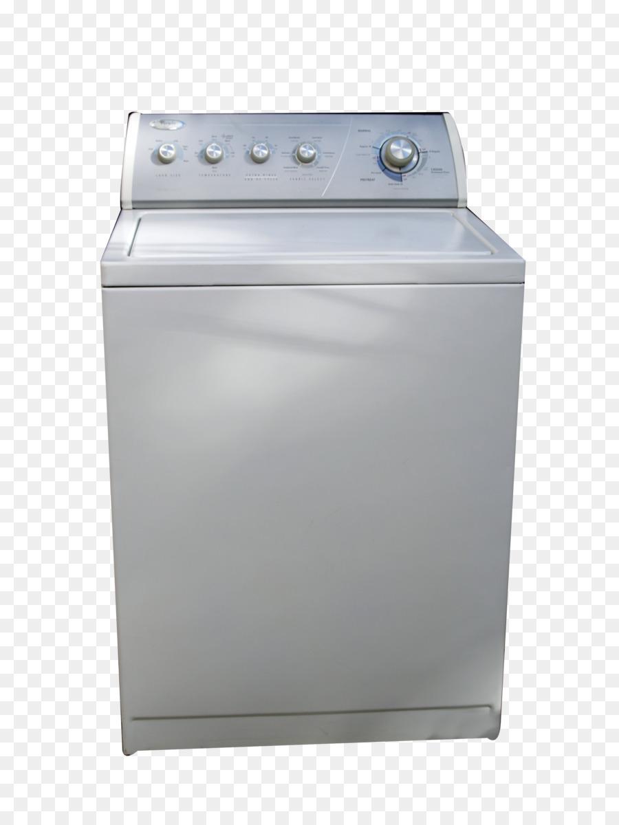 Hausgerate Waschmaschinen Von Haushaltsgeraten Haier Whirlpool