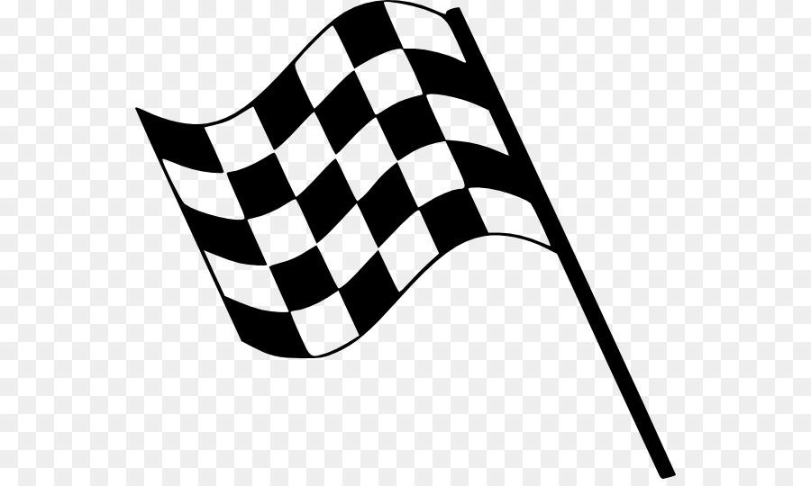 Great Reno Air Races Racing Flags Auto Racing Air Racing   Finish