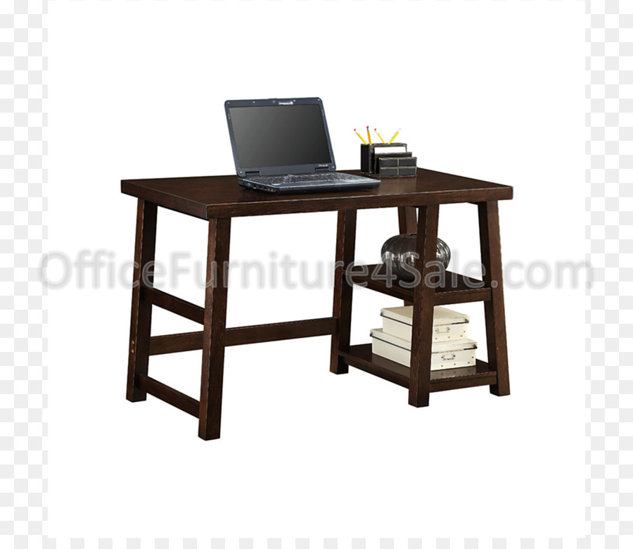 Standing Desk Furniture Computer Desk Office Depot   Office Desk