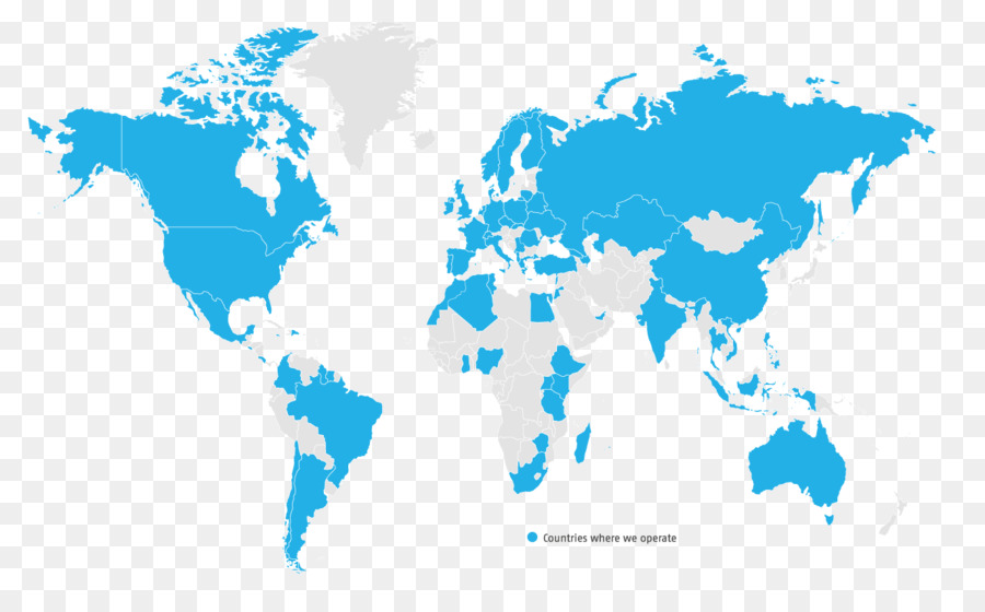 World map globe indonesia map png download 1369842 free world map globe indonesia map gumiabroncs Choice Image