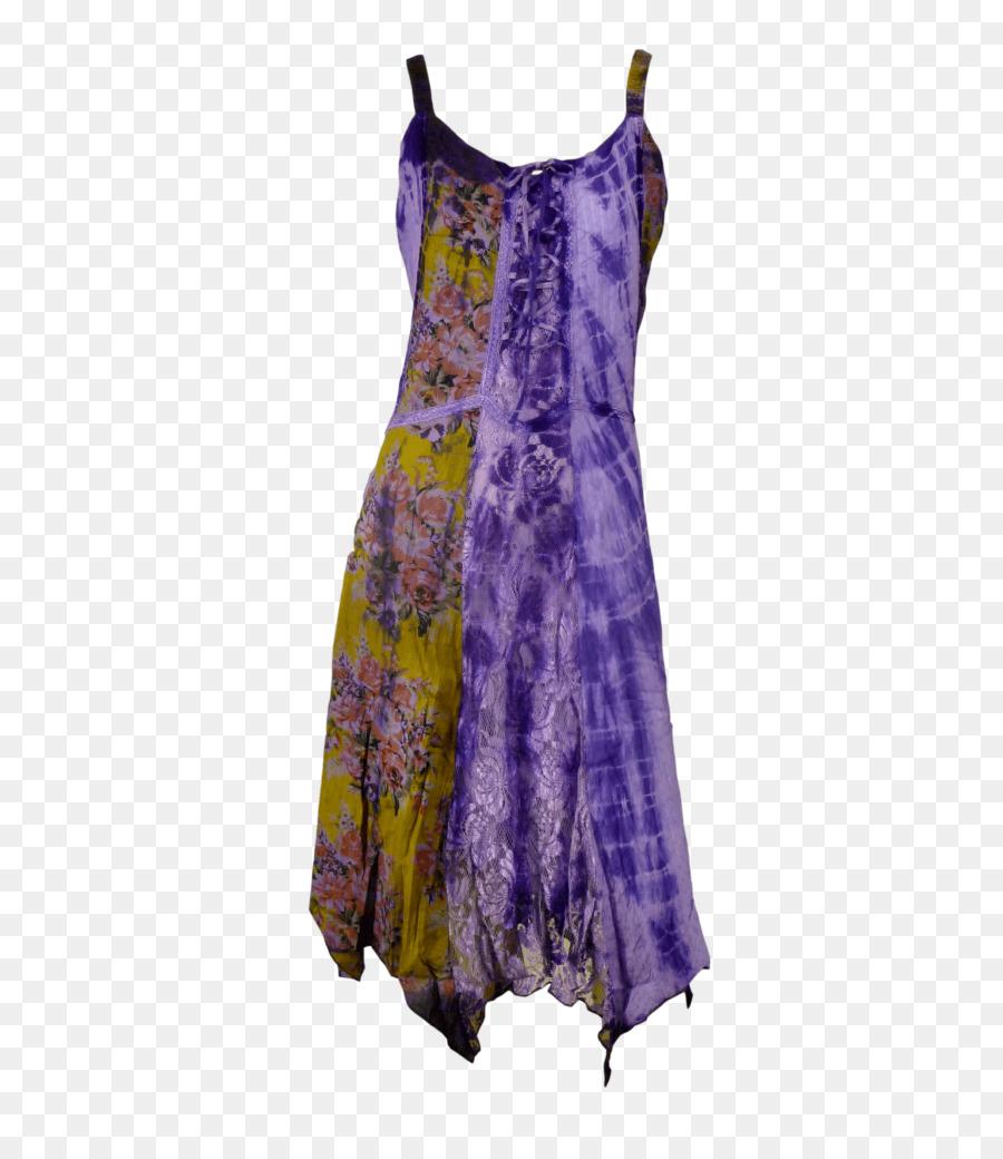 Vestido de cóctel Ropa de color Lila, Violeta - vestidos de Formatos ...